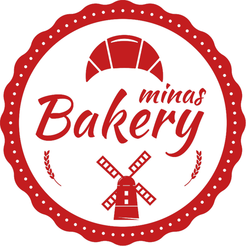 Minas Bakery